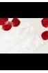 Свадебные Перчатки G0062-8