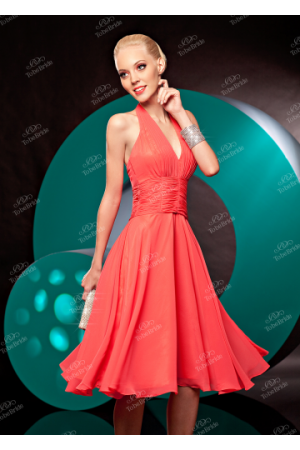 Вечернее Платье SM2003BY1