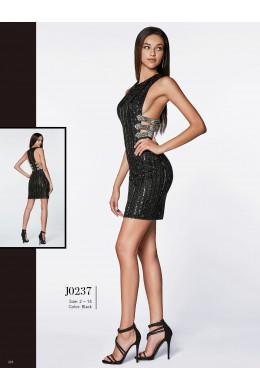 Модель № J0237_2