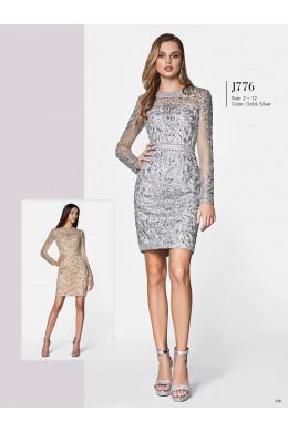 Модель № J776_2