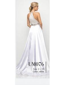 Модель № UM076