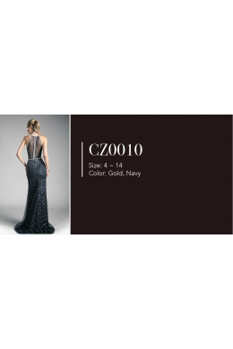 Модель № CZ0010