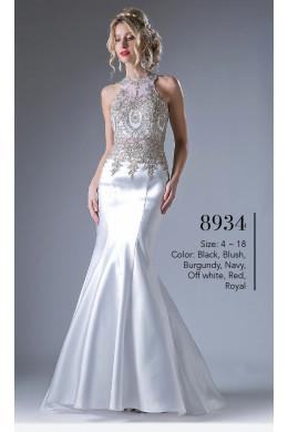 Модель № 8934