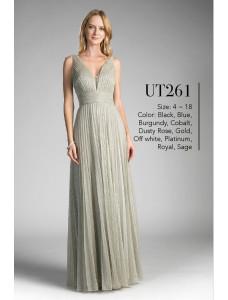 Модель № UT261