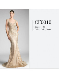 Модель № CE0010