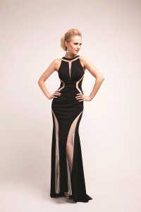 569a89e163e Интернет-магазин «Бурлеск» предлагает милым дамам воспользоваться  возможностью заказать платье с примеркой на дому в СПб. Большой  ассортимент